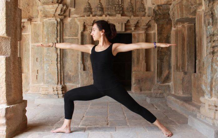 Jamais je n'aurais imaginé il y a moins de 10 ans encore, écrire un article traitant des troubles de l'attention sur le site d'une salle de yoga. Et encore moins que je puisse être l'initiatrice de ladite salle. D'ailleurs, à l'époque, je ne savais même pas ce qu'était le yoga. Aussi incroyable que cela puisse paraître aujourd'hui avec toutes les parutions dans les magazines – je n'entrerai pas dans le débat de savoir ce qui est du yoga ou non – je n'avais aucune représentation concrète de ce à quoi se référer exactement ce champ.