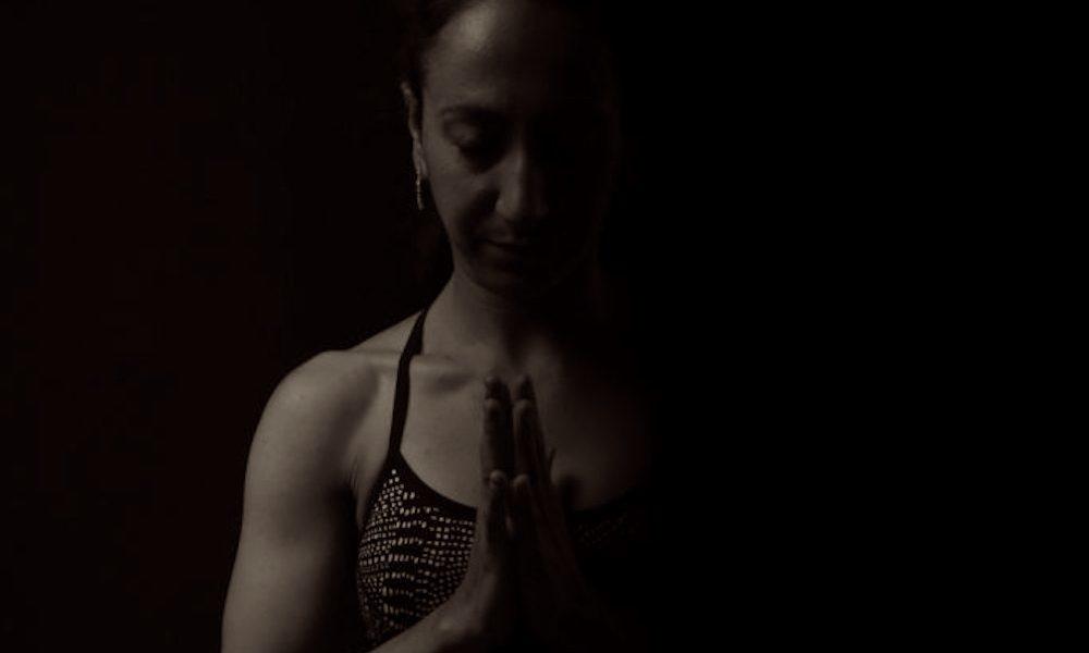 Ashtanga yoga : quand la magie n'opère pas