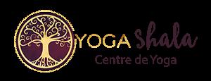 Yoga Rennes : le centre de Yoga Shala