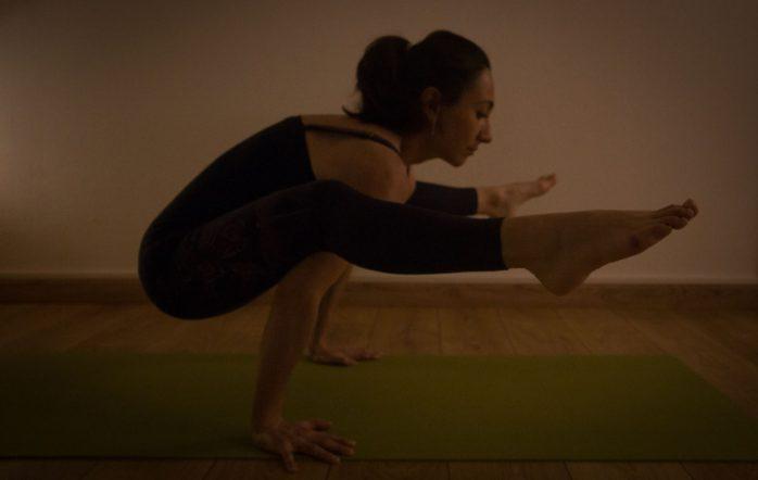 Si vous tapez « cours/stages de yoga » sur un moteur de recherche en 2017, vous tomberez sans surprise sur des choix… »en masse » comme disent nos amis Québécois (que j'adore). Pour l'élève curieux, difficile au démarrage de savoir par où commencer. Quel prof choisir ? Celui dont la photo est la plus lumineuse sur son flyer ? Celle qui propose la technique la plus précise pour réussir un équilibre sur les mains et le pied derrière la tête ? Celui dont les textes nous font le plus réfléchir ? Celle qui a l'air sympa et accessible alors que d'autres n'inspirent vraiment pas confiance ? Pas évident.