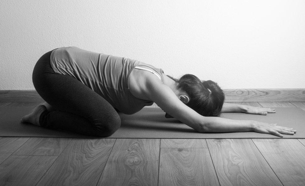 Ashtanga yoga : la mauvaise réputation