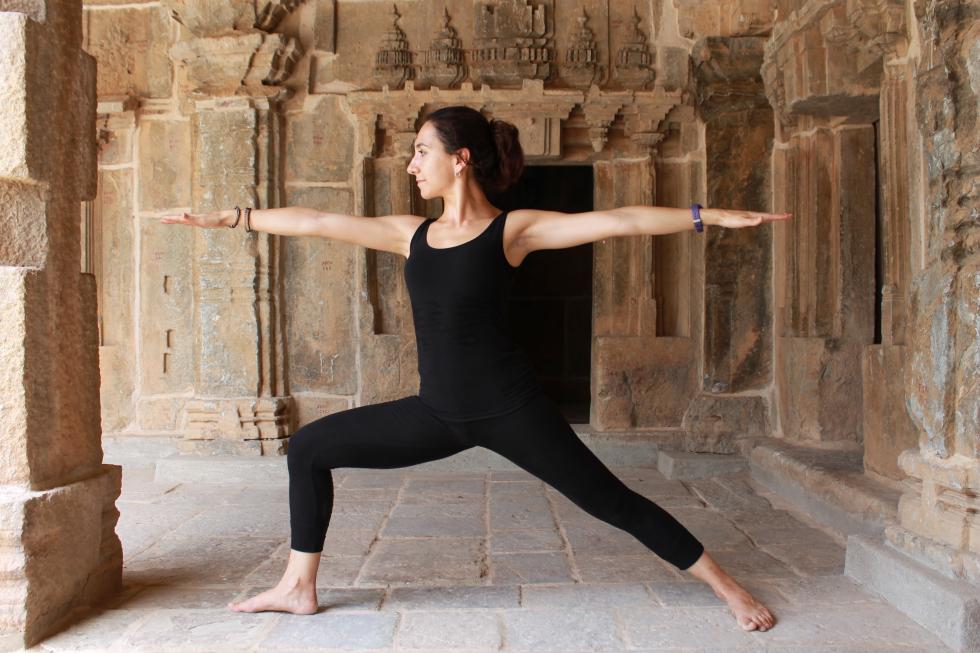 developpement de la concentration par la meditation