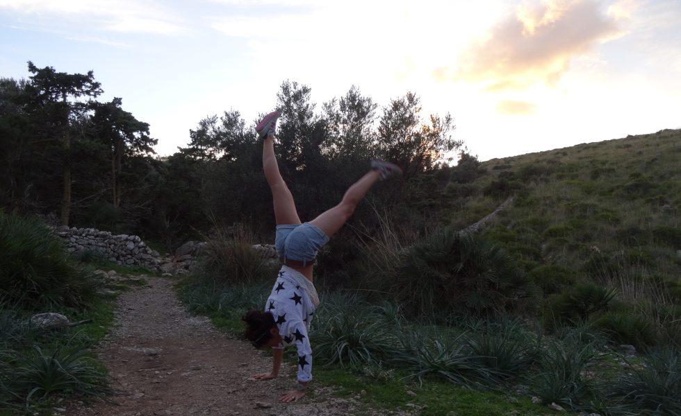 Pourquoi j'ai arrêté le yoga