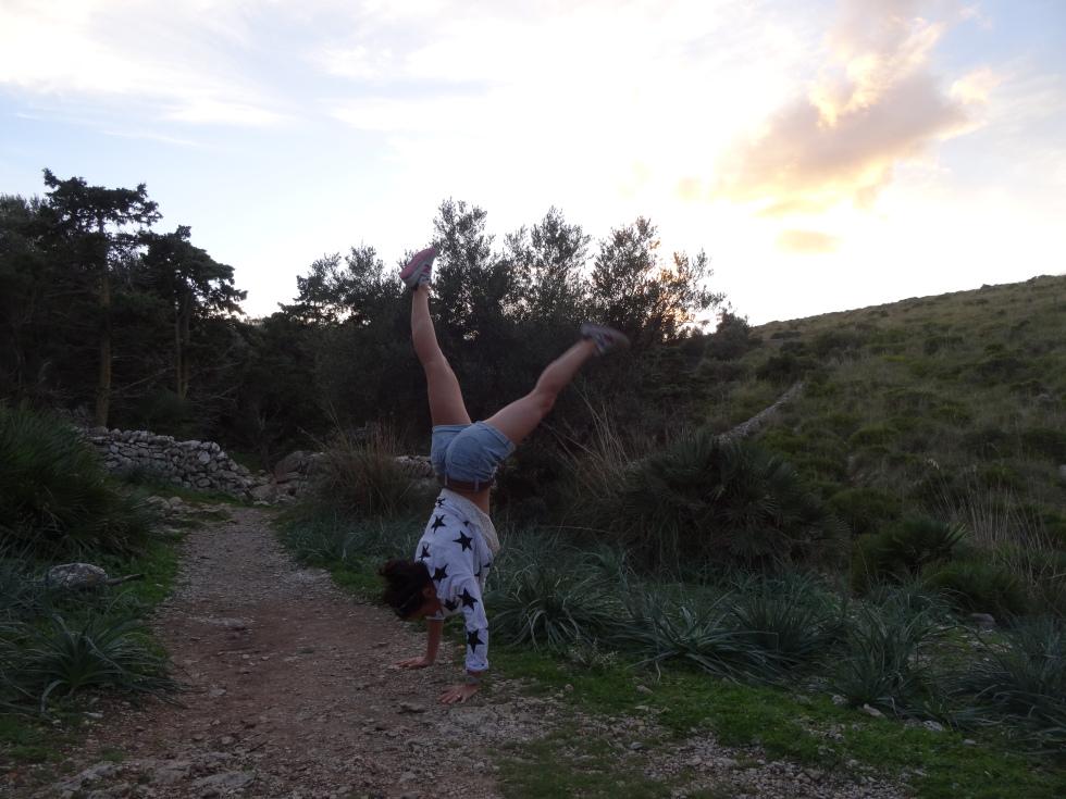 douleurs après yoga