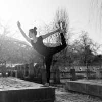 Yoga Rennes cours